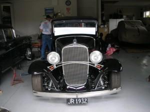 India 2011 044